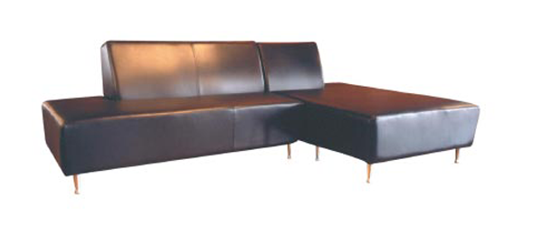 WallyDrawing On Elements Of U002750s And U002760s Designs, Wally Is Right At Home  In Todayu0027s Urban Environments. The Floating Appearance Produced By The Legs  Is ...