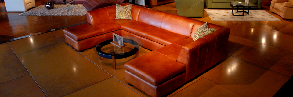Urban Leather   Custom Leather Furniture Store Offering Leather Chairs, Leather  Couches, Leather Sofas And Beds